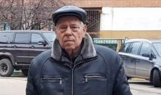 Пенсионер пропал без вести по пути из нижегородской больницы - фото 1