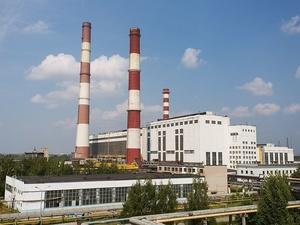 Нижегородский филиал ПАО «Т Плюс» проверяет охранные зоны теплосетей