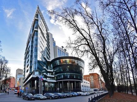 СМИ: руководство «Газпром трансгаз НН» подозревают в вымогательстве