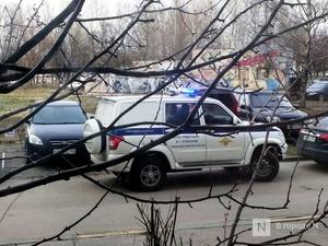 23 нижегородца предстанут перед судом за нарушение самоизоляции 27 апреля