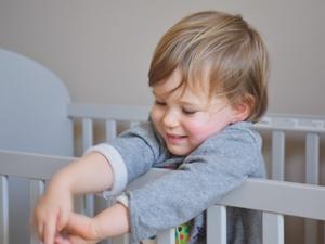 5 абсолютно бесполезных вещей, которые мы покупаем для своих детей