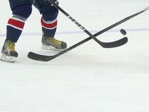 Шесть хоккейных коробок отремонтировали в Нижнем Новгороде