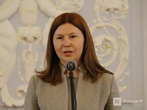 СМИ: бывшая глава Нижнего Новгорода Елизавета Солонченко, арестованная за взятки, курировала ЕЦМЗ