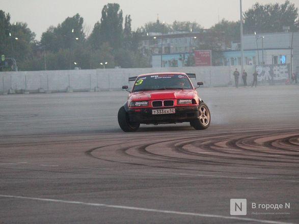 Торжество скорости: в Нижнем Новгороде прошла репетиция «Мотор шоу» - фото 30