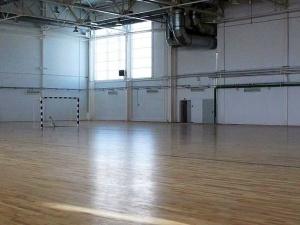 В Городецкой спортшколе выявлены нарушения правил пожарной безопасности