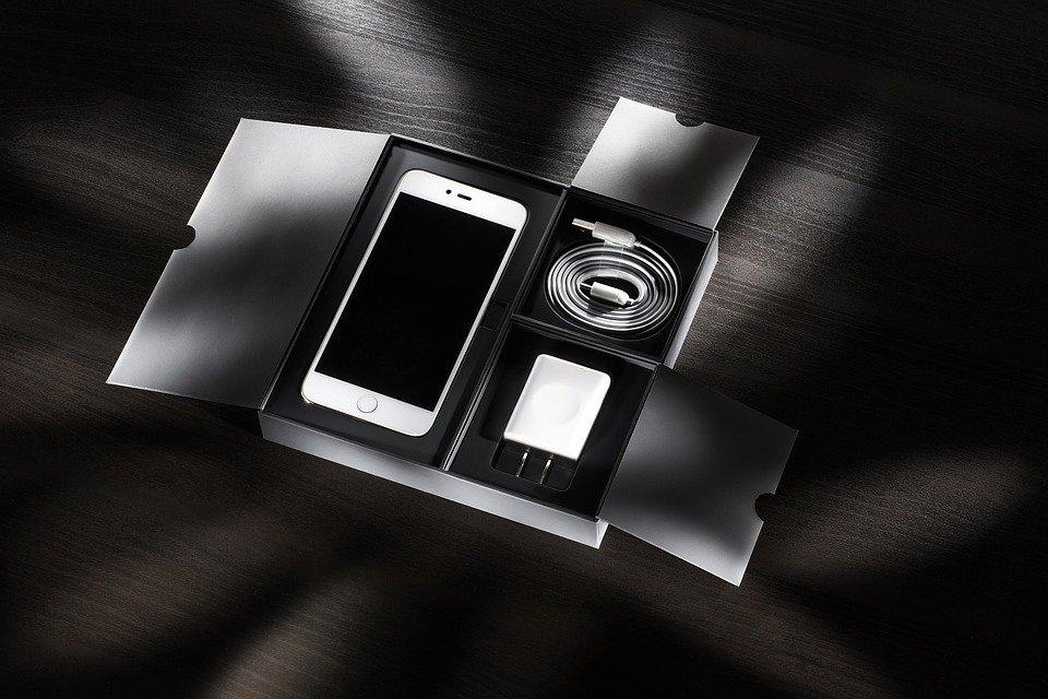7 верных способов зарядить свой смартфон вдвое быстрее, чем обычно - фото 2
