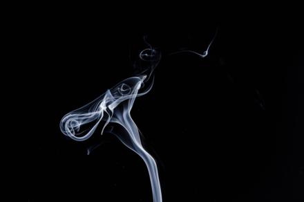 4 научных способа бросить курить, которые действительно работают