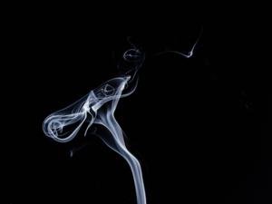 Как бросить курить раз и навсегда: четыре совета от ученых