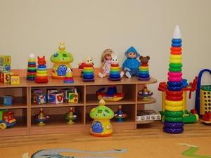 Школу и детский сад построят в Нижнем Новгороде
