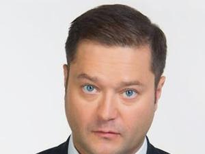 «Елизавета Солонченко стала самой открытой главой в современной истории Нижнего Новгорода», — политолог Никита Исаев