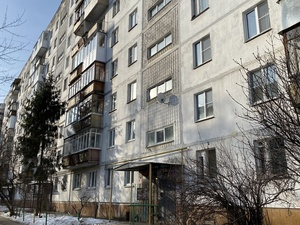 14 уголовных дел возбудили нижегородские полицейские по фактам фальсификации протоколов собраний жильцов