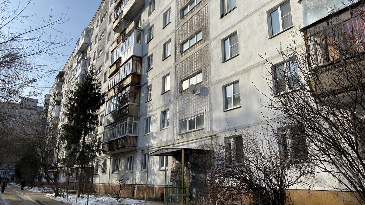 14 уголовных дел возбудили нижегородские полицейские по фактам фальсификации протоколов собраний жильцов - фото 1