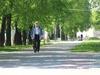 Пожилых нижегородцев переводят на удаленный режим работы