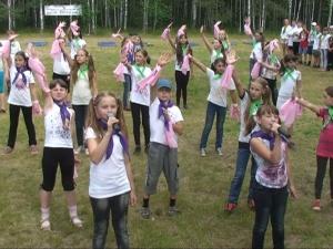 Горячая линия по вопросам летнего отдыха детей пройдет в Нижнем Новгороде