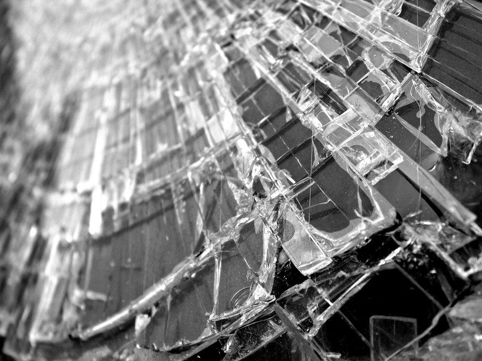 Почти два года в колонии проведет водитель, сбивший пару в Дзержинске - фото 1