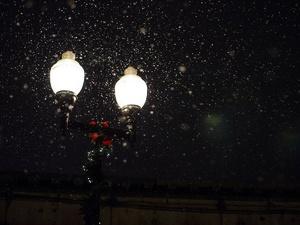 Волгоградская фирма заменит уличное освещение в Нижнем Новгороде