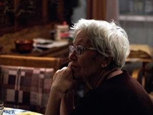Житель села Вад обсчитал старушку на 18 тысяч рублей