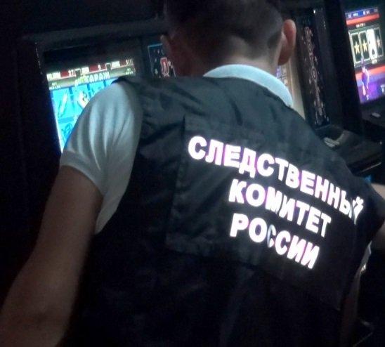 Балахнинца будут судить за организацию игорного бизнеса - фото 1