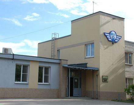 И. о. гендиректора «Нижегородпассажиравтотранса» назначен Никита Злобин