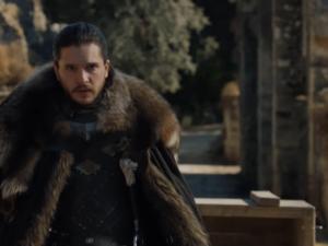 7 сериалов, которые с легкостью заменят вам «Игру престолов»