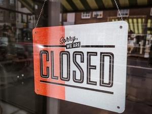 Из-за одного иностранца гостиницу в Нижнем Новгороде закрыли на две недели