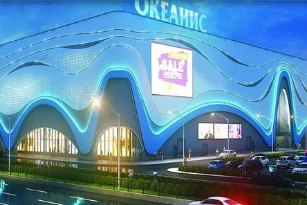 Собственник опроверг скорое открытие аквапарка «Океанис» в Нижнем Новгороде