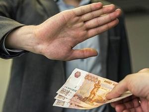 Пользу антикоррупционной политики отметила треть нижегородских предпринимателей