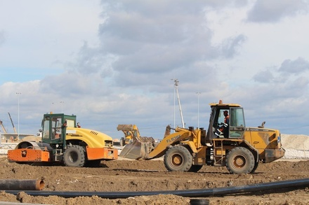 Дорогу к деревне Старые Ключищи отремонтируют в Кстовском районе