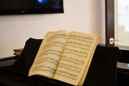 Конкурс по сочинению песни к 800-летию Нижнего Новгорода стартует в апреле