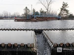 Экс-директор нижегородского водоканала объявлен в розыск