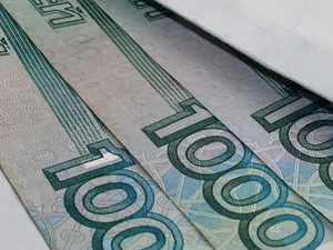 Пропавшая девочка из Кирова пыталась снять 100 тысяч рублей в банке Нижнего Новгорода