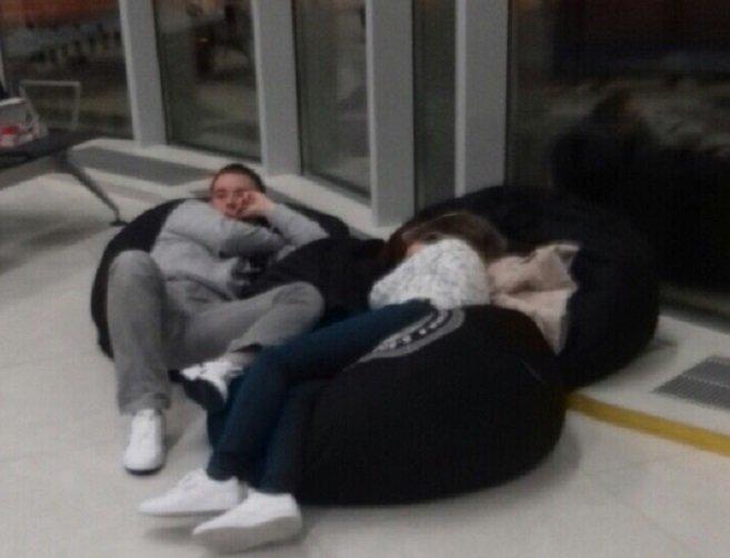 Поломка самолета и дебошир на борту: в Azur Air объяснили задержку рейса Нижний Новгород — Нячанг - фото 2