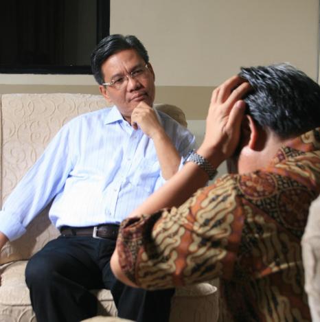 Профессия «психолог»: что нужно знать о ней абитуриентам? - фото 1