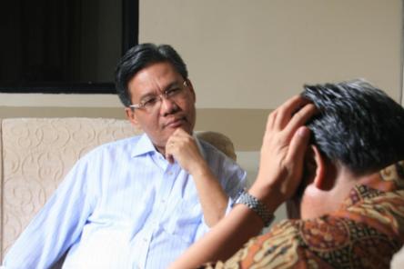 Профессия «психолог»: что нужно знать о ней абитуриентам?
