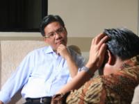 Профессия «психолог»: что нужно знать оней абитуриентам?