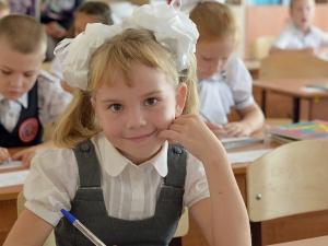 В Госдуме предлагают отказаться от домашних заданий для школьников