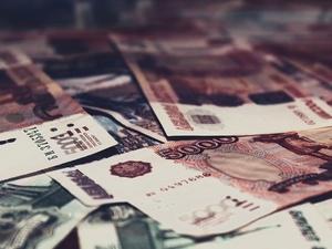 Резервный фонд администрации Нижнего Новгорода предложили увеличить на 15 миллионов рублей