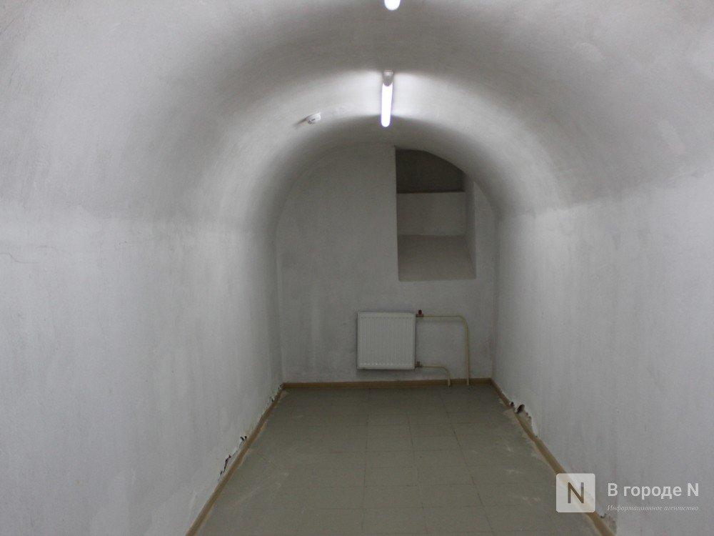 Призраки и тайны Нижегородского острога: что скрывает старейшая городская тюрьма - фото 15