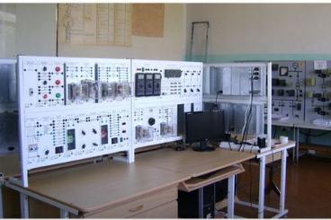 Специализированный учебный научный центр создадут в Нижегородской области - фото 1