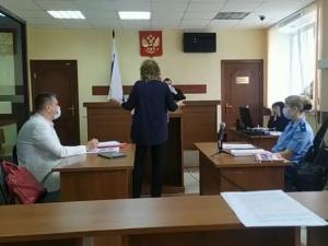 Лингвист не считает скандальный пост нижегородского журналиста Пичугина информационным
