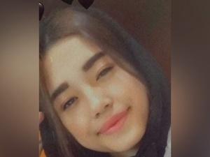 16-летнюю девушку третий день разыскивают в Нижнем Новгороде