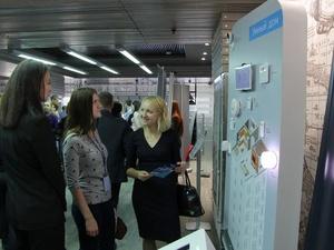 «Ростелеком» стал участником и партнером Поволжского конгресса «Золотая пора рынка недвижимости»