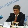 Олег Семечкин о соглашении департамента транспорта с Мининским университетом