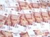 Сотрудников нижегородского ГИБДД подозревают в коррупции