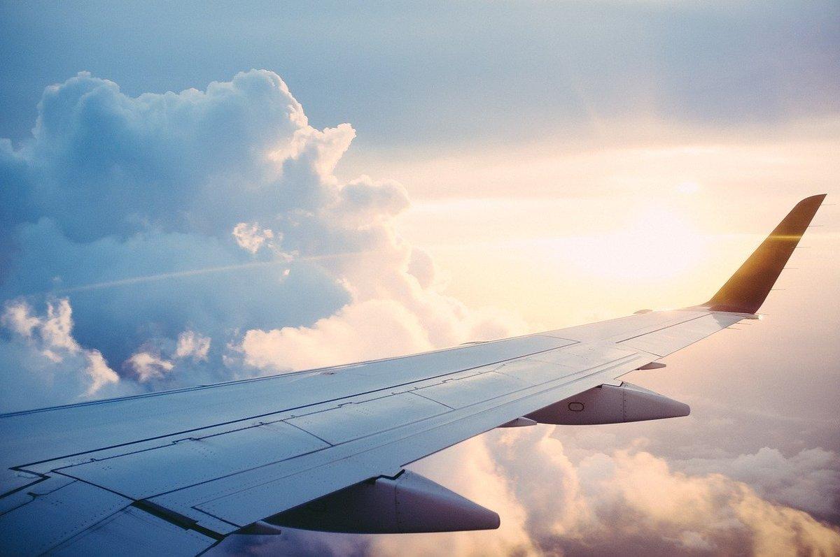 Рейтинг самых пунктуальных авиакомпаний составил нижегородский аэропорт - фото 1
