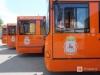 51 работающий на газомоторном топливе новый автобус поступит в Нижний Новгород в начале осени