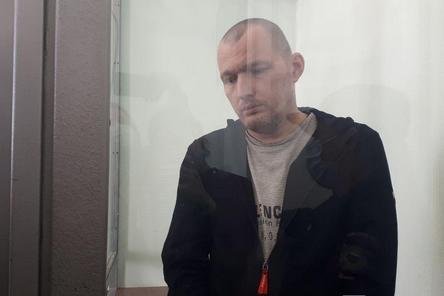 Обвиняемому в ДТП со школьниками в центре Нижнего Новгорода Виктору Пильганову огласят приговор 29 января