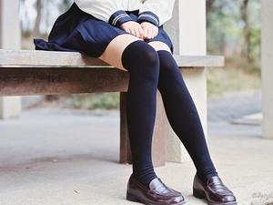 В Госдуме предлагают установить единую цену на школьную форму