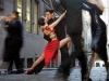 В Буэнос-Айресе создан отель для поклонников танго