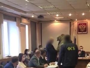 Балахнинская коммунальная компания прокомментировала задержание местного депутата